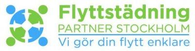 Flyttstädning Partner Stockholm