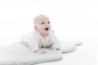 /_44k3508-babyfoto-bildografi.jpg