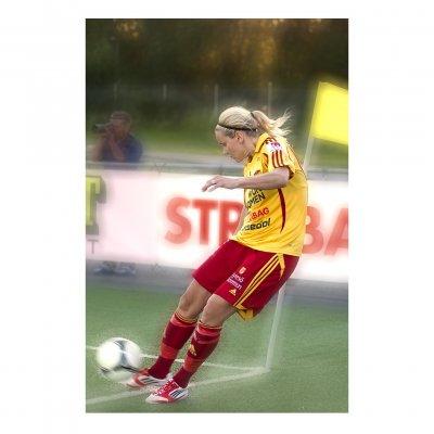 /lisa-dahlkvist-fotboll-tyreso-img_2177_3.jpg