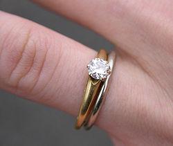 forlovningsring.jpg
