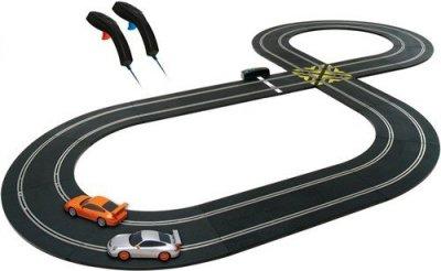 scalextric-street-cars-1-32.jpg