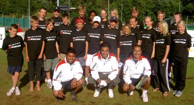camp2007.jpg