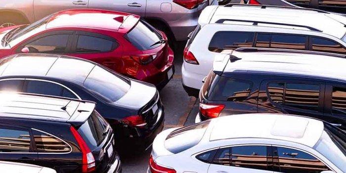 Bilhandlare i Örebro, JVD.