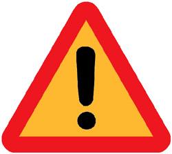 billiga-converseskor-varning.jpg