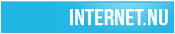 Tjek a-kasse logo