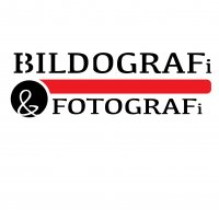 /bildografi_logotype_15x15.jpg