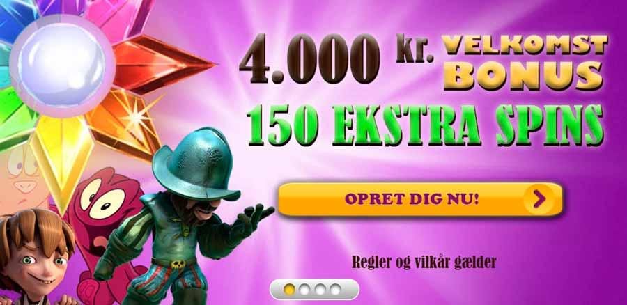bingosjov-bonus