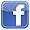 Gå till vår Facebooksida