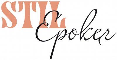/fg-logo-stilepoker-2-1-ren.jpg