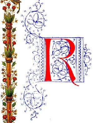 074-medieval-red-blue-initial-letter-r-301x500-4.jpg
