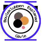 /bke-logo.png