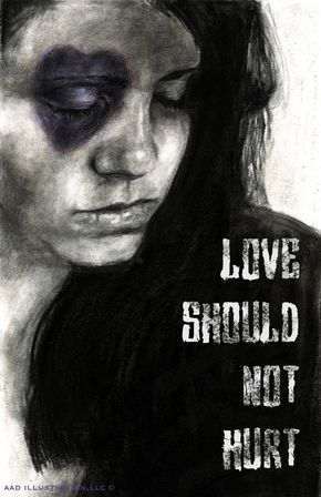 /domestic-violence-love-should-not-hurt.jpg