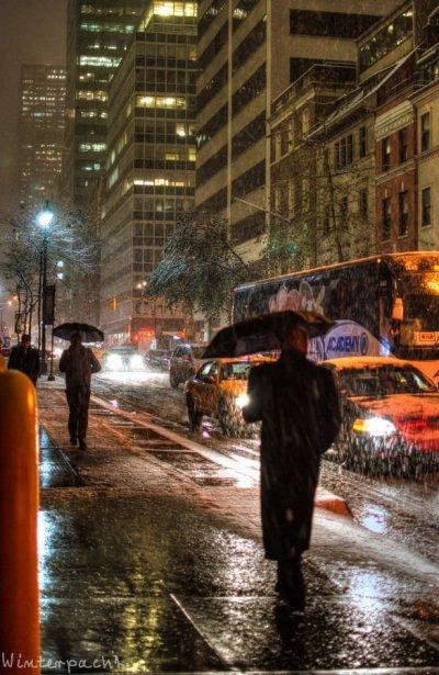 /first-snow-by-raf-winterpacht-_-500px.jpg