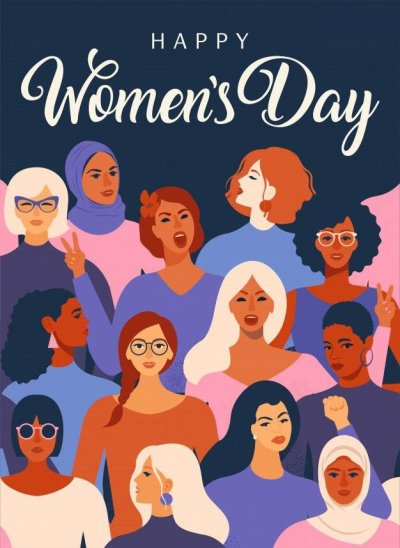 /international-womens-day-poster_.jpg