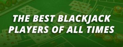 /tidernas-basta-blackjack-spelare.jpg