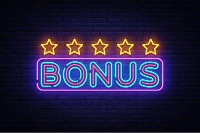 /live-casino-bonus.jpg