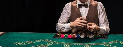 /live-dealer-blackjack-online.jpg