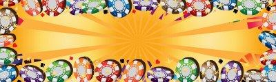 /casino-marker.jpg