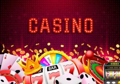 /blackjack-och-casino-i-mobilen.jpg