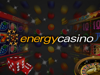 /new-casino-energy-casino.png