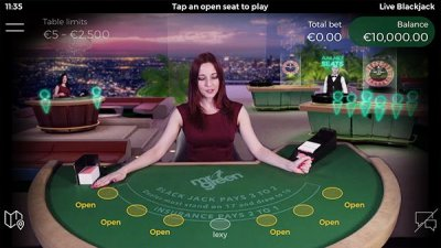 /virtuellt-live-casino.jpg