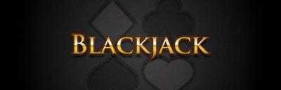 /spela-blackjack-pa-natet.jpg