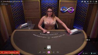 /infinite-blackjack.jpg