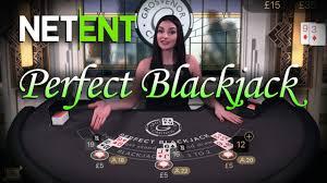 /netent-blackjack.jpg