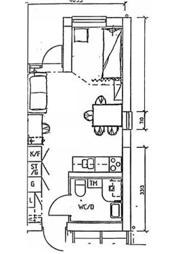 planlosning-halsjarnsgatan-13.jpg