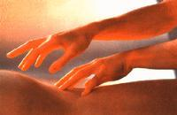 1271320574-88019253-1-bilder-av-tantra-massage-.jpg