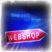 /online-shop-icon.jpg