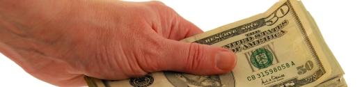 fare soldi,fare soldi online,fare molti soldi