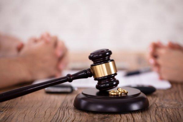 juridisk hjälp