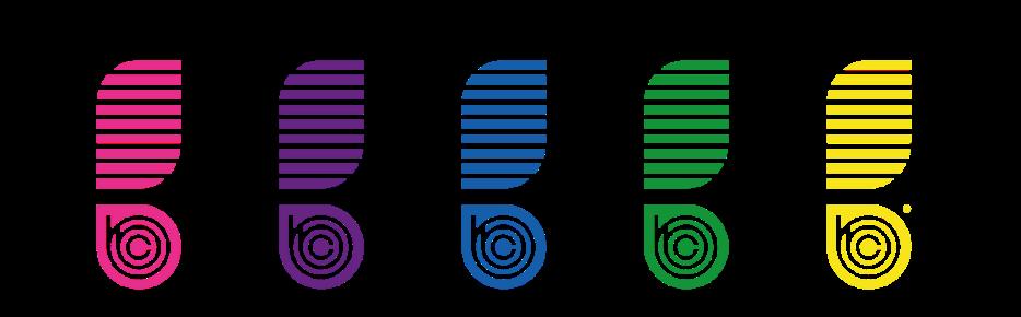 Bloggerbootcamp logo