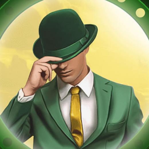 Spil hos Mr Green og prøv spillemaskinerne