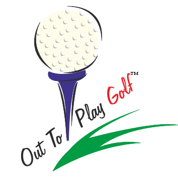 out-to-play-golf-logo-png-file.png