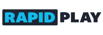 rapidplay logo