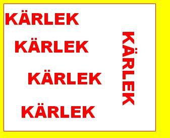 karlek1.jpg