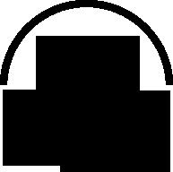 Klostermarks symbol