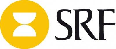 srf-logo06-rgb.jpg