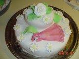 girl christening cake.jpg