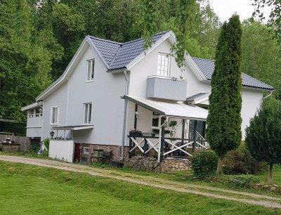 /villa-alvik.jpg
