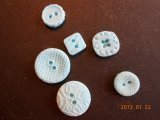 sugarpaste buttons