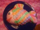 fish_cake.jpg