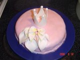 princess flower cake.jpg