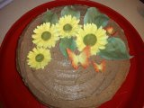 sunflower_cake.jpg