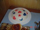 cake fondant.jpg