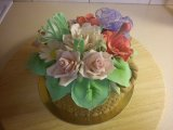 flower_basket_cake.jpg