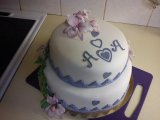 orchid_wedding_cake.jpg