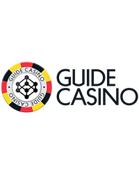 guidecasino.be logo